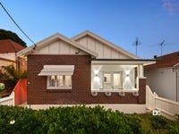 12 Bayard Street, Concord, NSW 2137