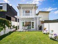 12 Andrew Street, Clovelly, NSW 2031