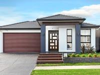 71 Patridge Street, Marsden Park, NSW 2765