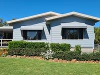 37 Chelmsford Ave, Gilgandra, NSW 2827