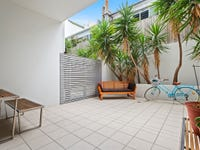 4/41 Robertson Street, Fortitude Valley, Qld 4006