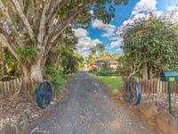 433 Wardell Road, Lynwood, NSW 2477