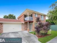 2/11 Central Avenue, Oak Flats, NSW 2529