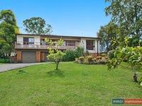 2 Albert Street, Kendall, NSW 2439