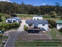 425-427 Rosevears Drive, Lanena, Tas 7275