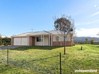 71 Jim Bradley Crescent, Uriarra Village, ACT 2611