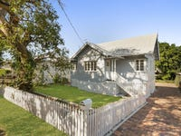 205 Lillian Avenue, Salisbury, Qld 4107
