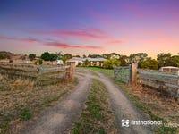 8 Nardino's Road, Yallourn North, Vic 3825