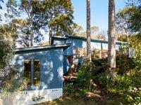 326 George Bass Drive, Lilli Pilli, NSW 2536