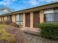 4/611 Prune Street, Lavington, NSW 2641