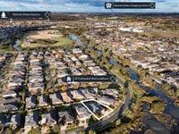 30 Freshwater Boulevard, Lyndhurst, Vic 3975
