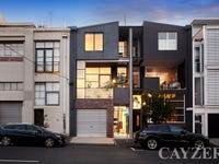 106A Tope Street, South Melbourne, Vic 3205