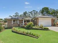 14 Rosewood Avenue, Bangalow, NSW 2479