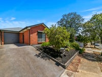37A Whittington Street, Enfield, SA 5085
