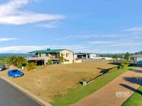 27 Miami Crescent, Pacific Heights, Qld 4703
