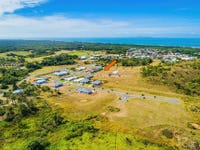 Lot 78, 4 Port Clinton Avenue, Pacific Heights, Qld 4703