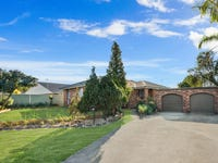 6 Warrigal Glen, Werrington Downs, NSW 2747