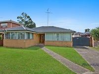 63 Daraya Road, Marayong, NSW 2148