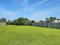 Lot 892 Coronation Avenue, Golden Beach, Qld 4551