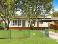 17 Ilumba Avenue, Davistown, NSW 2251