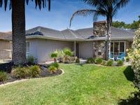 18 Kirby Terrace, Largs Bay, SA 5016