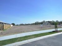 Lot 29, Culgoa Drive, Plainland, Qld 4341