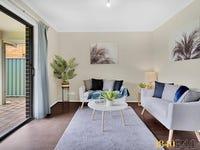 427 Whites Rd, Parafield Gardens, SA 5107