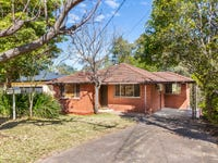 16 Moore Crescent, Faulconbridge, NSW 2776