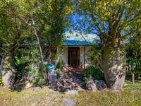 13 Greta Street, Aberdare, NSW 2325