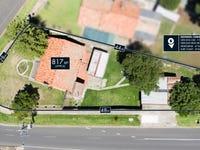 315 Princes Highway, Corio, Vic 3214