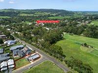 34 WYALLA ROAD, Jamberoo, NSW 2533