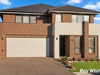 34 Broadfoot Avenue, Marsden Park, NSW 2765