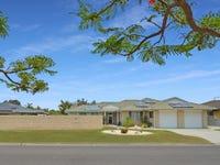 3 Nabilla Court, Yamba, NSW 2464