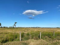 Lot 133 Possum Hole Lane, Ulmarra, NSW 2462