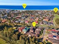 2/2-6 Henry Fry Pl, Woonona, NSW 2517