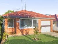 287 Dora Street, Hurstville, NSW 2220