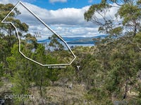 Lot 1 Tinderbox Road,, Tinderbox, Tas 7054