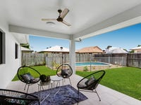 34-36 Springside Terrace, Idalia, Qld 4811