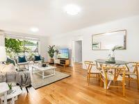 3/8 Holkham Avenue, Randwick, NSW 2031
