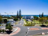 25 Tweed Coast Road, Bogangar, NSW 2488