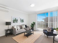 H306/81-86 Courallie Avenue, Homebush West, NSW 2140