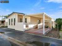 Site 51 Third Avenue, Hillier, SA 5116