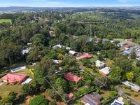 17-19 Smith Street, Clunes, NSW 2480
