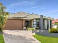 12 Baroonba Street, Whitebridge, NSW 2290