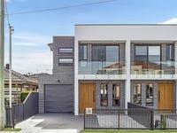 36A Beemera Street, Fairfield Heights, NSW 2165