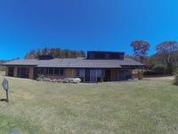 453 Conrod Straight, Mount Panorama, NSW 2795