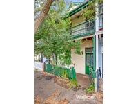 16 Corlette Street, Cooks Hill, NSW 2300