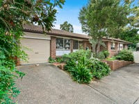 6/83 Queen Street, Guildford, NSW 2161