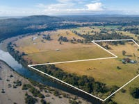 210 Turners Flat Road, Turners Flat, NSW 2440
