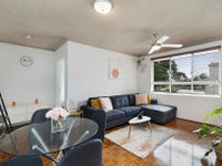 10/51 Donnelly Street, Balmain, NSW 2041